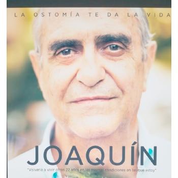Testimonio de Joaquín